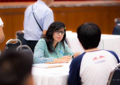 parent-teacher-conference-jan22-1
