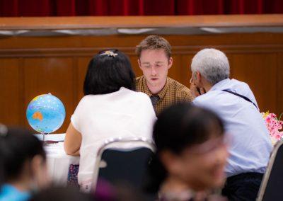 parent-teacher-conference-jan22-10