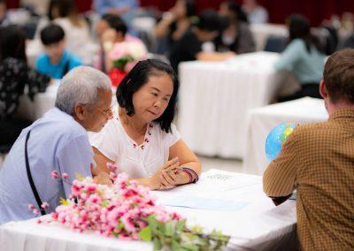 parent-teacher-conference-jan22-11