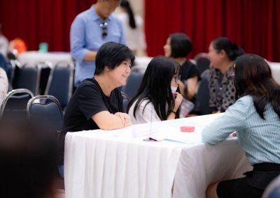 parent-teacher-conference-jan22-12