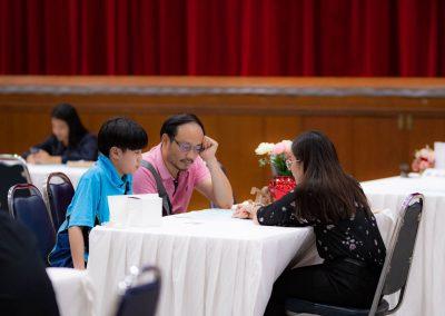 parent-teacher-conference-jan22-13