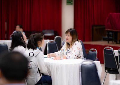 parent-teacher-conference-jan22-14