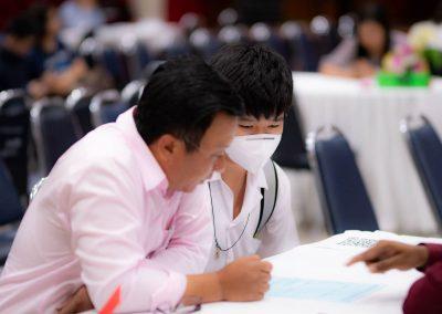 parent-teacher-conference-jan22-15