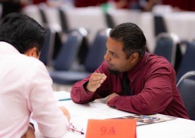 parent-teacher-conference-jan22-16