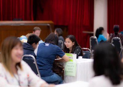 parent-teacher-conference-jan22-17