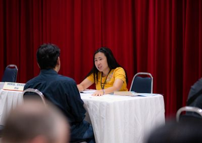 parent-teacher-conference-jan22-18