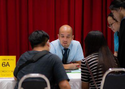 parent-teacher-conference-jan22-19
