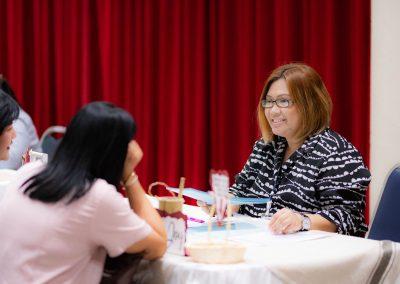 parent-teacher-conference-jan22-2