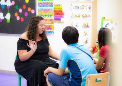 parent-teacher-conference-jan22-20
