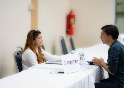 parent-teacher-conference-jan22-21