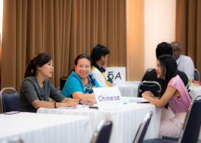parent-teacher-conference-jan22-22