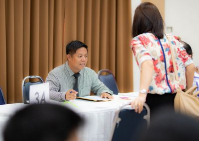 parent-teacher-conference-jan22-24