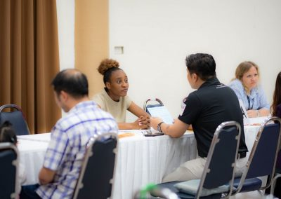 parent-teacher-conference-jan22-25