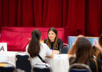 parent-teacher-conference-jan22-26