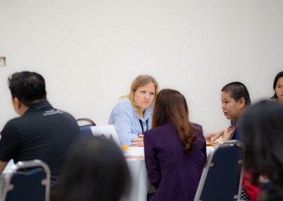 parent-teacher-conference-jan22-28