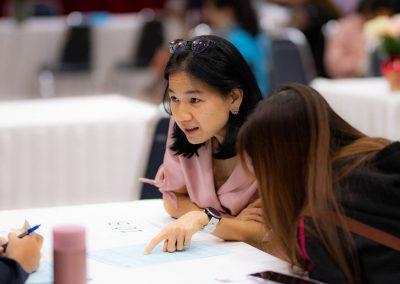 parent-teacher-conference-jan22-3