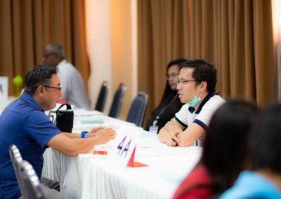 parent-teacher-conference-jan22-30