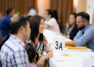 parent-teacher-conference-jan22-31