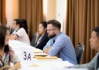 parent-teacher-conference-jan22-32
