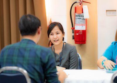 parent-teacher-conference-jan22-33