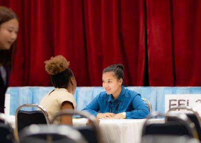 parent-teacher-conference-jan22-34