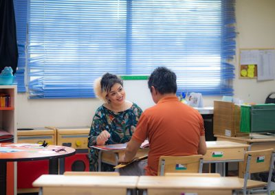 parent-teacher-conference-jan22-36