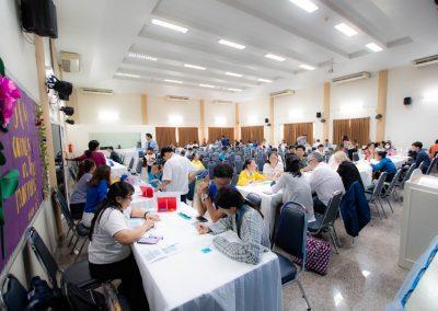 parent-teacher-conference-jan22-38