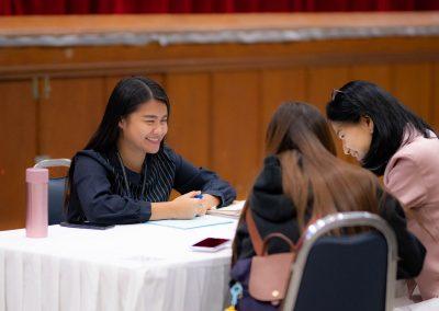 parent-teacher-conference-jan22-4