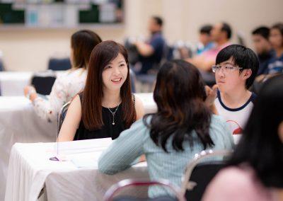 parent-teacher-conference-jan22-5