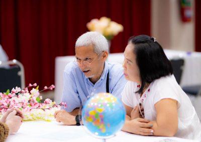 parent-teacher-conference-jan22-6