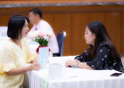 parent-teacher-conference-jan22-7