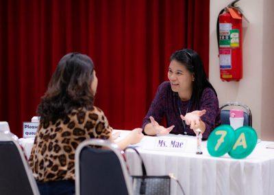 parent-teacher-conference-jan22-8