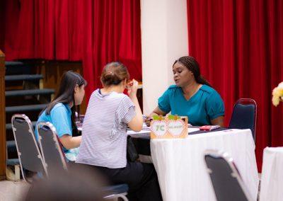parent-teacher-conference-jan22-9