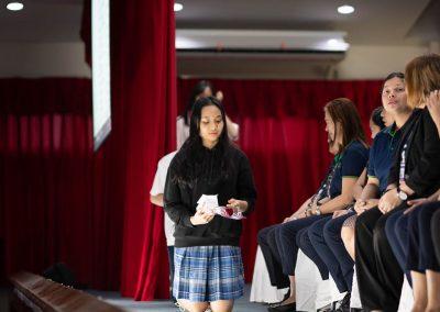 teacher-staff2020-16-11