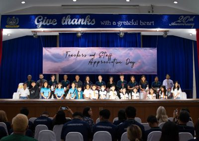 teacher-staff2020-16-14