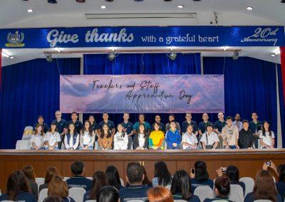teacher-staff2020-16-16