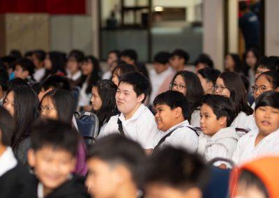 teacher-staff2020-16-5