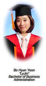 Bo Hyn Yoon