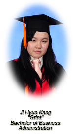 Ji Hyun Kang