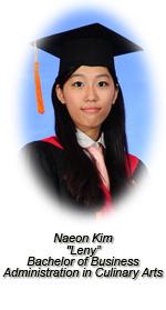 Naeon Kim