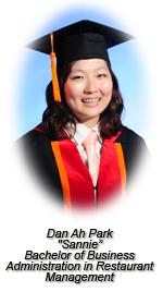 Dan Ah Park