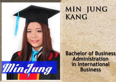 Min Jung Kang