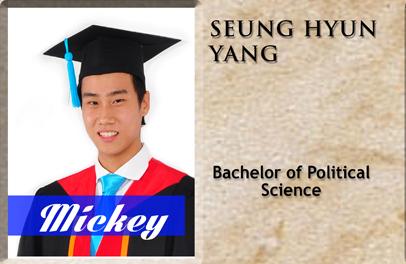 Seung Hyun Yang