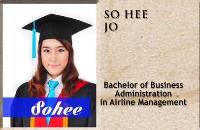 So Hee Jo