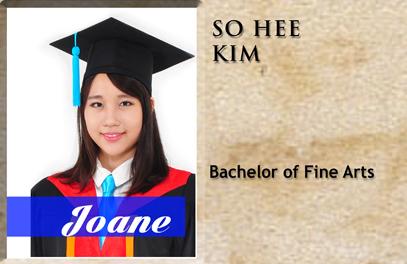 So Hee Kim