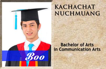 Kachachat Nuchmuang