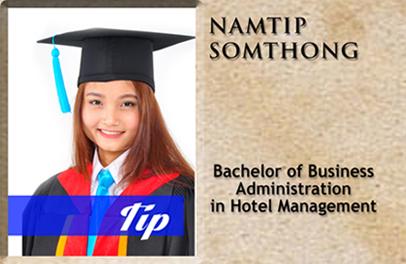 Namtip Somthong