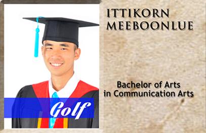 Ittikorn Meeboonlue