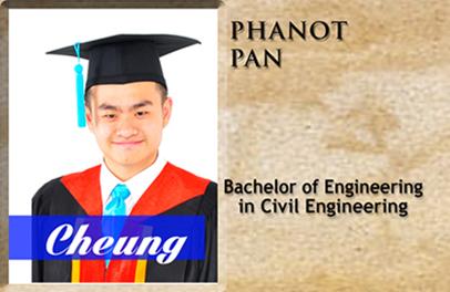 Phanot Pan