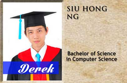 Siu Hong Ng